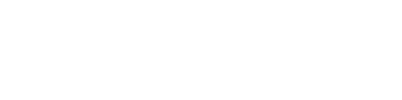 Puffyclouds Design House
